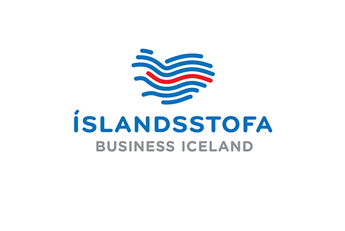 Promote Iceland becomes Business Iceland